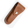 Boker Leather Sheath for 2000 3000 4000 Knives 090032