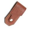 Leather Sheath Classic Hunter Lockbacks 2002 - 2007