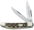 Boker 2626AB Appaloosa Copperhead Clip Point Knife