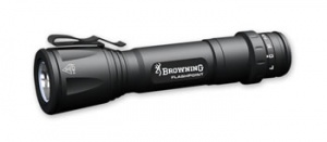 Browning 371-1240 Flashpoint Tactical Hunter Flashlight