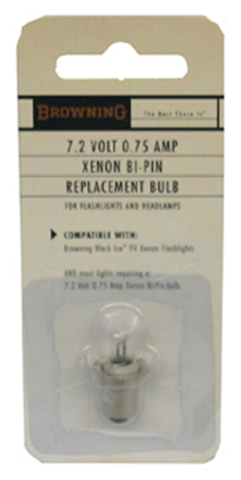 Browning Replacement Bulb for Xenon Lights 374-5000