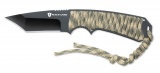 Browning FIRST PRIORITY - 320130BL