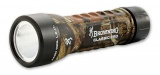Browning Pro Hunter Mobu Classic Pro BR371-3322
