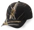 Browning RIMFIRE CAMO CAP - 308379031