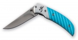 Browning AQUA PRISM II - 322-5612