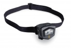 Browning MICROBLAST HEADLAMP- BLACK - 371-2121