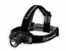 Browning BLACKOUT 6V LED HEADLAMP /730 - 371-3340