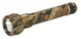 Browning CHAOS LED LIGHT 150 LUMENS - 371-4410