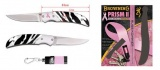Browning PRISM II ZEBRA/ LIGHT COMBO /C - 371-5050