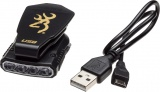 Browning NIGHT SEEKER 2 USB RECHARGE - 371-5180