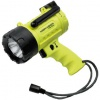 Browning HIGH NOON 825 LUMENS YELLOW - 371-7790-825