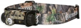 Browning EPIC CAMO HEAD LIGHT CR123 - 371-8650