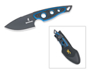 Browning 322-694 Blue Skinner Knife