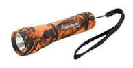 Browning 371-5041 Avalanche Blaze MOBU Flashlight