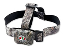 Browning 371-8151 Renegade Headlamp With 5 LEDs