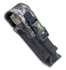 Browning BLACK ICE POUCH MONB - 374-9000