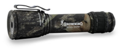 Browning 371-1230 MOBU Tactical Hunter Flashlight