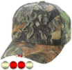Browning 371-5001 MOBO Duck Blink Camouflage Cap