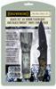 Browning 6 VOLT XENON / KNIFE COMBO - 371-5341