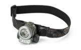 Browning Nitro Mossy Oak New Break Up LED Headlamp - 371-8620
