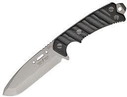 Buck 3637 Tops/Buck CSAR-T Fix B690BKSTP 690KSTP