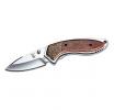 Buck (4618)GIRAF & MOKUME ALP DOR - 271LE1