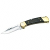 Buck Ranger 112 Folding Knife