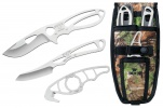Buck PAKLITE KIT REALTREE SHTH10734 - 141SSSVP2