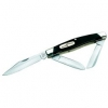Buck Stockman 301 Oversized Knife