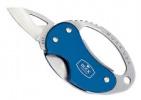 Buck METRO WHITTAKER BLUE (5442) - 759LSW