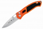 Buck 089ORS-B11191 IMPACT-SAFETY ORANGE