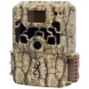 Buck TRAIL CAMERA-DARK OPS ELITE - TC6HDE