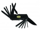 Buck BOW TOOL / BROADHEAD 10769 - VPAK737KS