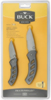 Buck Parallex 316 318 Knife Combo Pack CM001-SP2