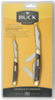 Bear Cutlery 8698 371/379 STOCKMAN/SOLO - M002-SP2