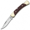 Buck (5684) 55.FOLDING HUNTER,420HC - 55