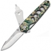 Buck (5824)ALPHA CROSSLK  TL CAMO - 183CT