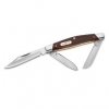 Buck (5718)STOCKMAN WD HANDLE - 371RW