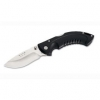 Buck 395BK Folding Omni Hunter Knife