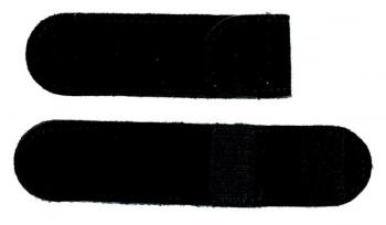 Case Medium Knife Sheath 09067