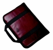 Medium Carrying Case 44 Knives Model 1075 22x15