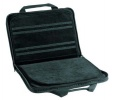 Case Knives Large Carrying Case 1079 66 Knives