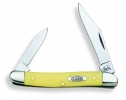 Case 32087CV PEN YELLOW - 109