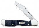 Case 61749LSSAmerican BL Mini Coplk CA13002