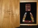 Case LIGHTER SET - 1340