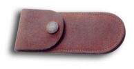 Case SOFT LEATHER SHEATH - 50003