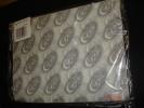 Case Logo Tissue Paper 50127