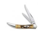 Case 5200962-BLDEINDIA ST TTHPK - 5531