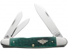 Case VINTAGE JADE CIGAR WHITTLER - 57734