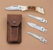 Case XX-Changer Knife Gift Set 70050